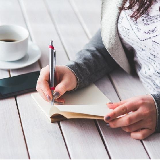 Entrepreunariat féminin: Identifier les secteurs porteurs