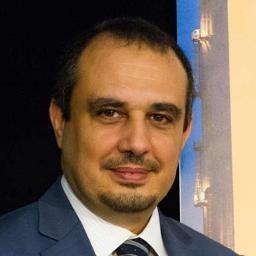 """Ali HArbi: """"L'Etat a sous-dimensionné sa réponse à la crise économique"""""""