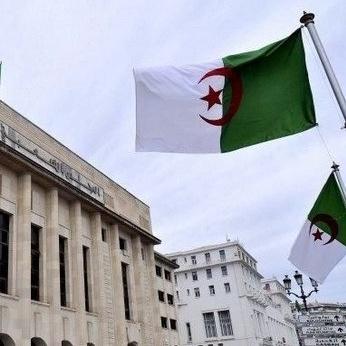 Plaidoyer pour la Sauvegarde de l'Entreprise Algérienne
