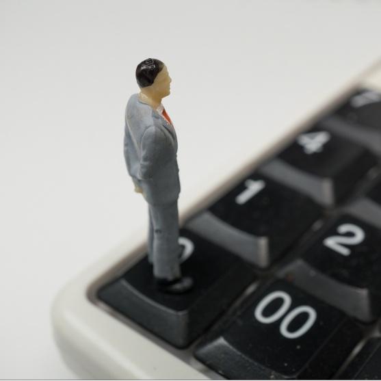 Invisibilité des comptes des caisses de sécurité : Une anomalie préoccupante