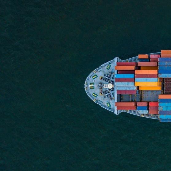 Taxe sur les conteneurs: Une sortie de devise sans contrepartie