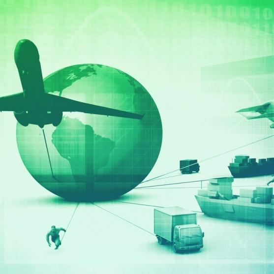 Guerres commerciales, accords multilatéraux et diversification des échanges