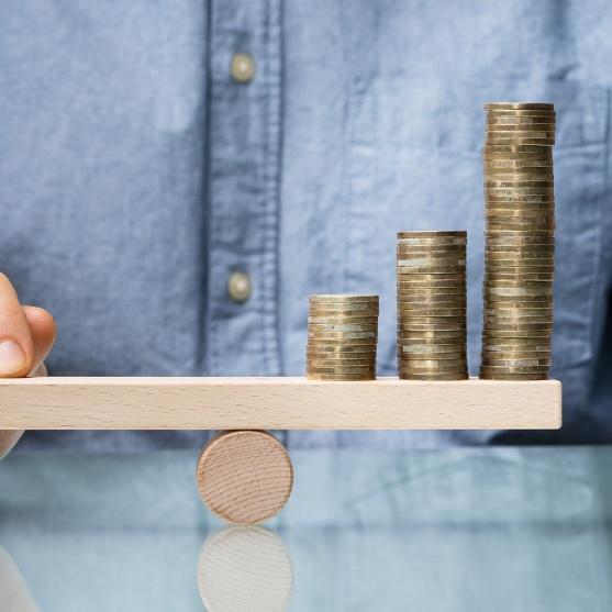 Article 118 de la LF 2021: De l'emprunt extérieur coûteux