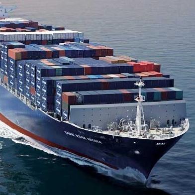 Amendes sur les conteneurs: Un problème de gestion des ports