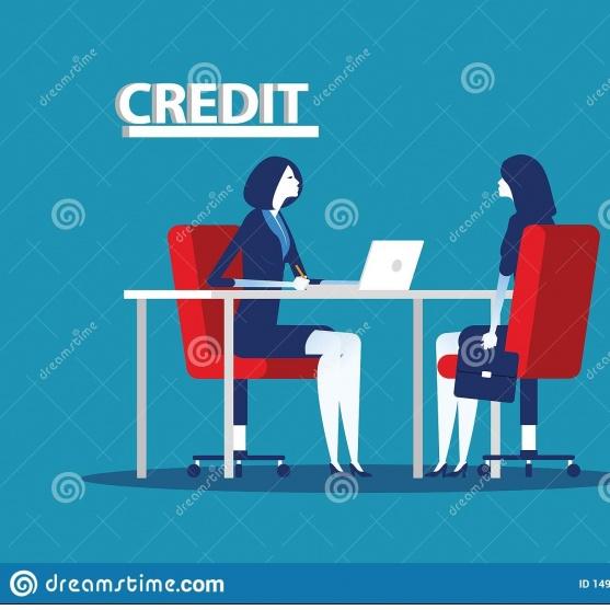 Accélérer la réponse aux demandeurs de crédits: Dépénaliser l'acte de gestion d'abord