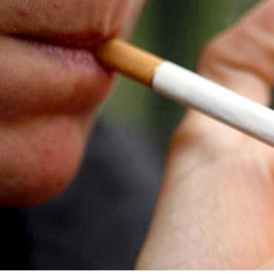 Lutte antitabac: A contre-courant