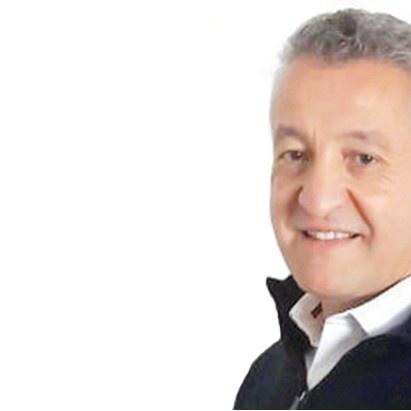 Mohand Touazi: La croissance économioque ne se décrète pas