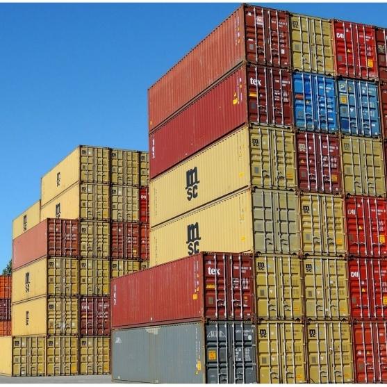 Marchandises dans les ports: Lenteurs procédurières, amendes pour les importateurs
