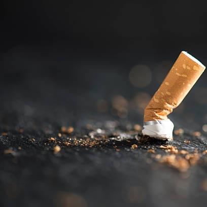 Tabac de contrebande: La LFC contre l'OMS ?