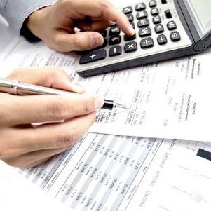 Reformer la fiscalité pour diversifier l'économie