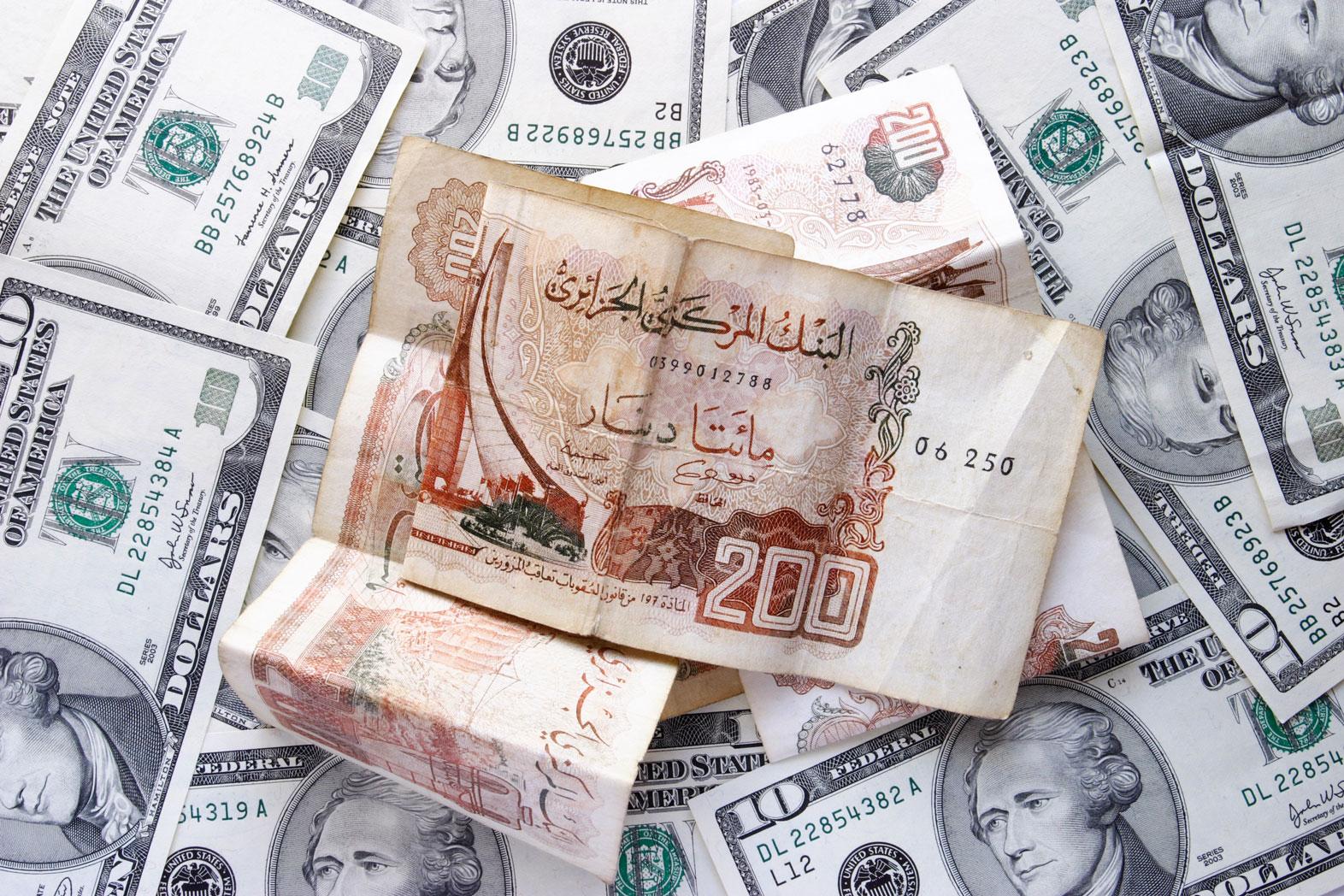 Redéployer l'économie: Réformes aujourd'hui ou FMI demain