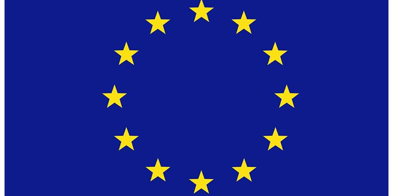 UNION EUROPIEN